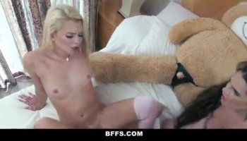 first time sex porn indian